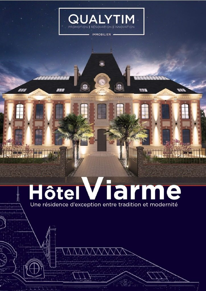 thumbnail of qualytim-plaquette-programme-hotel-viarme