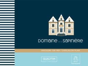 thumbnail of 202010-plaquette24x32-ANGOULINS_domainedelasapiniere-web